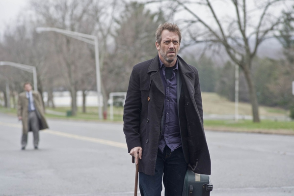HQ