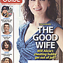 TVGuide-Feb8-Cover.jpg