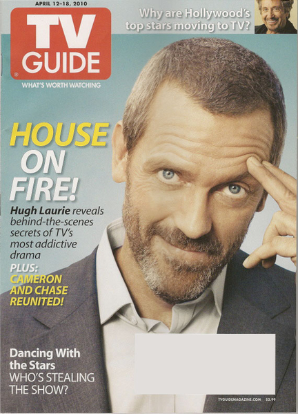 TVGuide-Apr12-House1.jpg