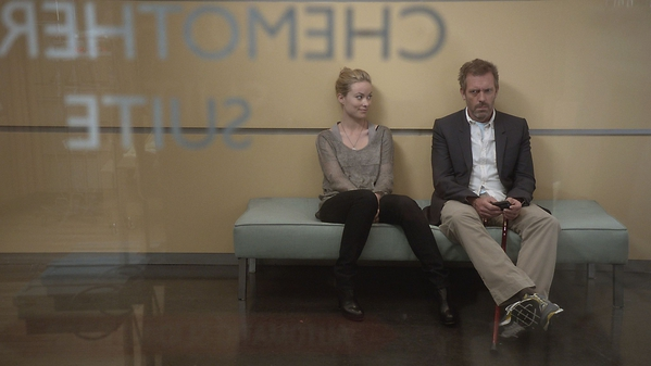 Keywords: 8.;Olivia Wilde;Hugh Laurie