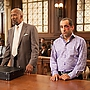 peter-jacobson-svu-03.jpg